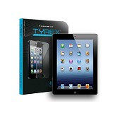 TYREX Apple iPad 2/3/4 [TRX-I2/3/4] - Screen Protector Tablet